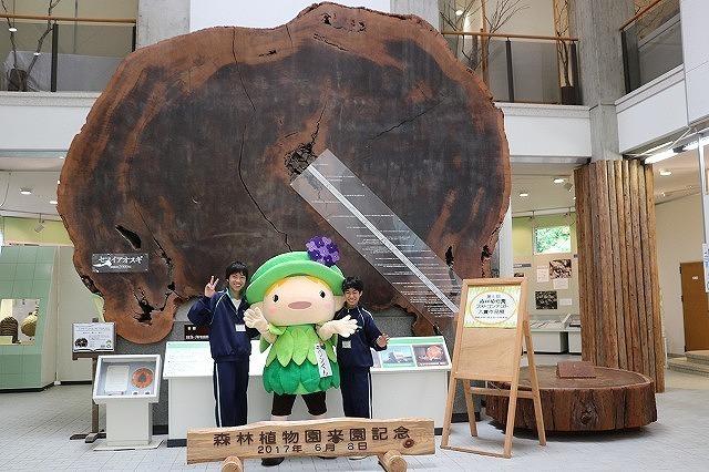 トライやる山田中170608 (111).jpg